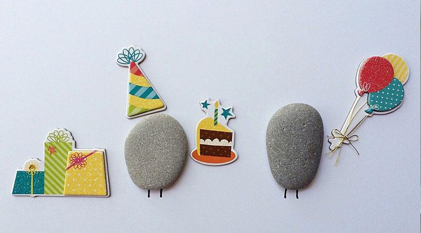 ideas-regalo para cumpleaños-edades-fiesta-cumple