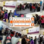 Divertido Photocall de Reyes en Sanchinarro