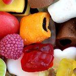 Dulces imprescindibles para comuniones