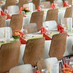 5+1 ideas imprescindibles para dar un toque especial a tu boda