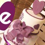 Ganador del Concurso #FamilyLove de Evento.love en FamilyLand Market Madrid