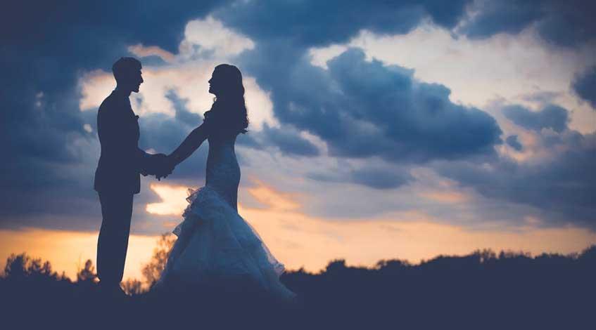 textos para leer en una boda religiosa civil madrid