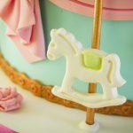 Consejos para fotografiar un Baby Shower