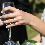 ¿Cuánto tiempo necesito para organizar mi boda?