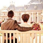 ¿Cómo saber si estás preparada para casarte?