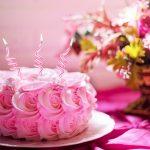 ¿Cuándo empezaron a celebrarse los cumpleaños?