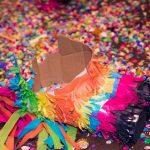 Piñatas: su historia y su origen