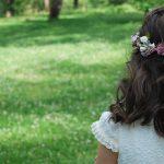 Check-list con los 6 puntos fundamentales para organizar una primera comunión