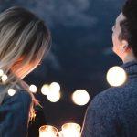 ¿Cómo sorprender a tu pareja en su cumpleaños?