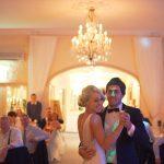 Ideas para animar bodas, ¡que la fiesta no pare!