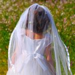 Claves para elegir el vestido de comunión de tu niña