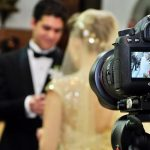 La lista definitiva de las fotos que no pueden faltar en tu boda