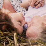 ¿Cómo celebrar de forma mágica el primer aniversario de bodas?
