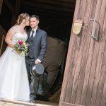 ¿Qué es un programa de boda y cómo hacerlo?