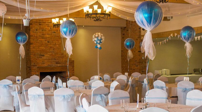 invitados de tu boda-mesas-sentar-boda-invitados