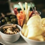 Aperitivos: Brunch, Lunch y Drunch, ¿qué son y en qué se diferencian?