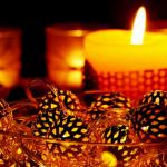 Claves para decorar con luces tu evento