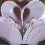 ¿Qué es el doble ceremonial cuando hablamos del matrimonio?