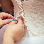 Bridal Assistant: descubre por qué no debe faltar en tu boda