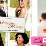 "Videoclub de Evento.love: ""La Wedding Planner"" (Jour J)"