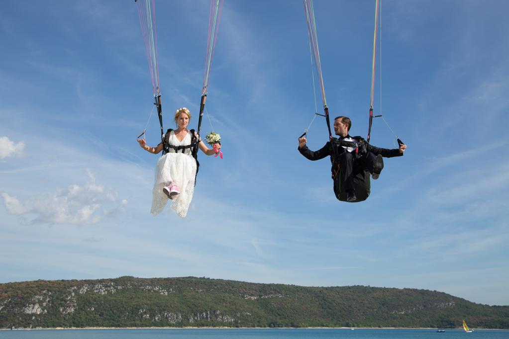 Jour J - La Wedding Planner, película recomendada por Evento.love