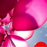 Consejos prácticos para organizar un cumpleaños temático