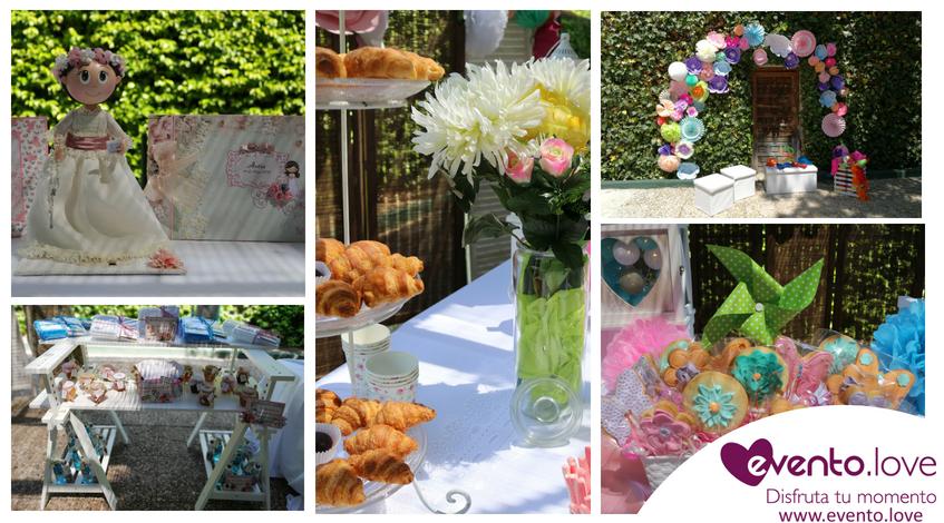 Primera-comunion-Antía-Madrid-mesa-dulce-aire-libre-fofucha-arbol