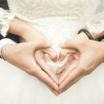 6 Pautas fundamentales para una boda civil: cómo organizar una ceremonia inolvidable