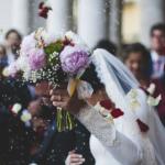 La primera entrevista con el oficiante de ceremonias. ¡Personaliza tu boda!