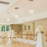 Organización de la ceremonia de boda: Aspectos de forma y de fondo
