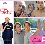 VIDEOCLUB DE EVENTO.LOVE: Mi gran boda italiana ¿quien toma las decisiones?