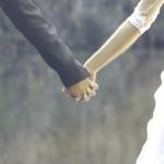 La importancia de la reunión-ensayo antes de la boda