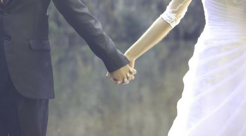 enlace boda reunión-ensayo boda novios Madrid