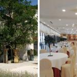 Dónde celebrar la boda en Madrid: 3 + 1 tips para elegir el espacio ideal