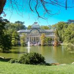 Wedding in Madrid: venues, decoration, tips and trends