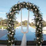 Cómo elegir las flores de tu boda