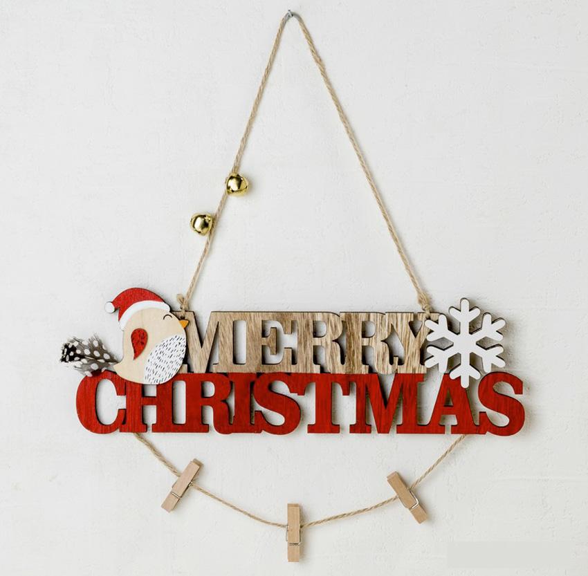 Felicitaciones De Navidad Las Mejores.Las Mejores Frases Para Felicitar La Navidad Blog De