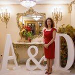 5 miedos de contratar a una wedding planner