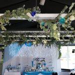 Organizamos y decoramos tu boda a medida