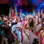 Nos colamos en la boda de Priyanka Chopra y Nick Jonas