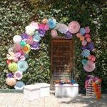 Organiza el cumpleaños sorpresa perfecto