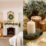 Las mejores decoraciones luminosas para Navidad