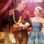 """Videoclub: Un príncipe de Navidad """"La boda real"""""""