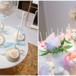 5 dulces originales para un baby shower