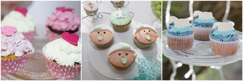 Bocaditos Para Baby Shower Originales.5 Dulces Originales Para Un Baby Shower Blog De Evento Love