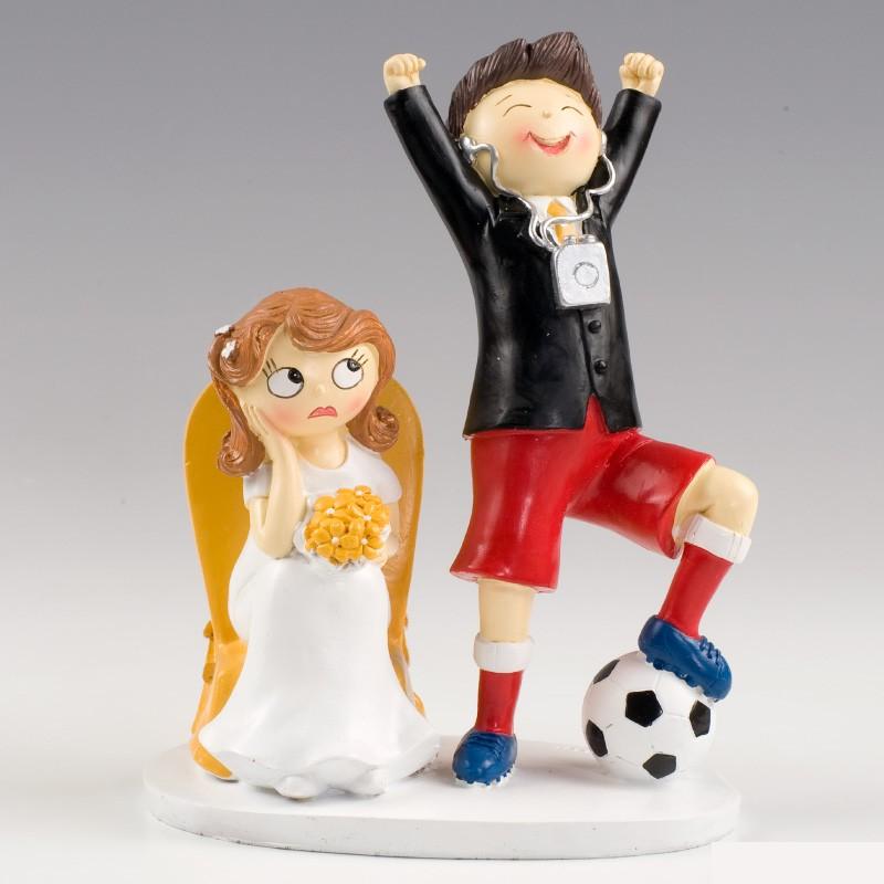 figuras para tu tarta de boda