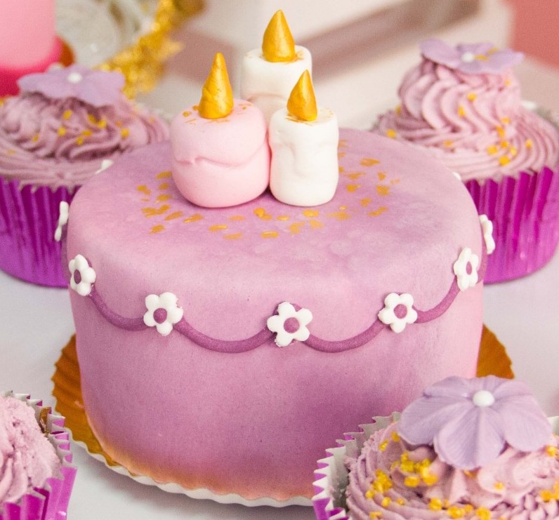 frases para felicitar un cumpleaños