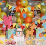 20 Frases originales para felicitar un cumpleaños