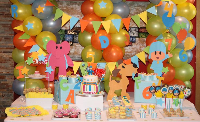 20 Frases Originales Para Felicitar Un Cumpleaños Blog De