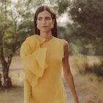 5 tips para vestirte de invitada de boda
